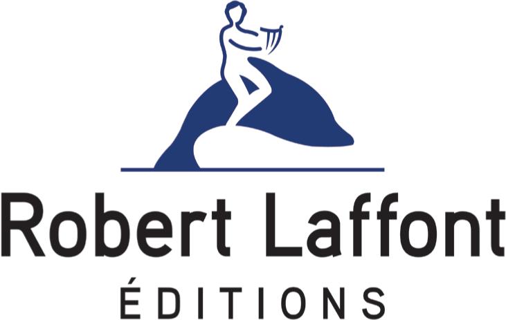 Robert Laffont Canada