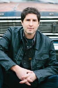 Matt de la Peña