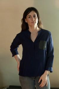 Pauline Guéna