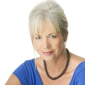 Susan Maushart