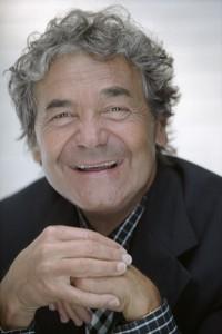 Pierre Perret