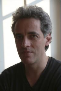 Ollivier Pourriol