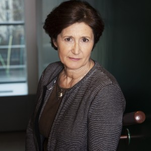 Béatrice Gurrey