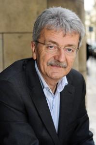 Jean-Guy Soumy