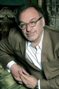 Jean-françois Kervéan