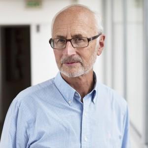Éric Roussel