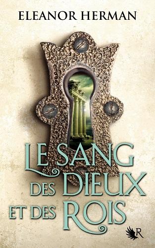 L'adolescence d'Alexandre Le Grand