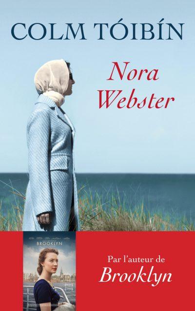Découvrez Nora Webster, de l'auteur de Brooklyn