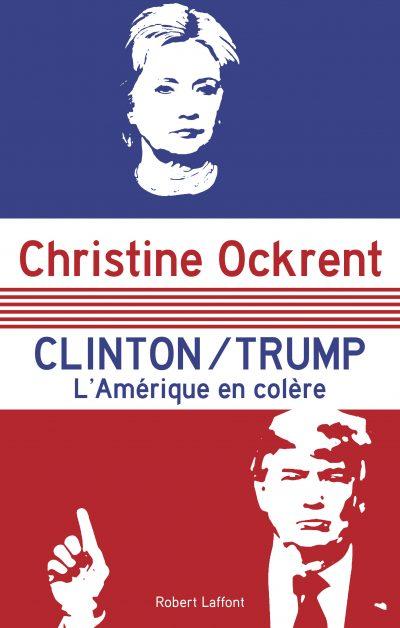 Le récit palpitant de la campagne présidentielle américaine !