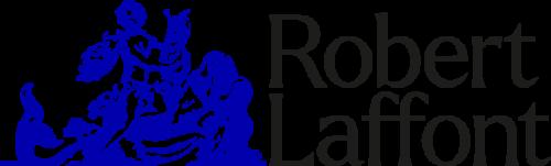 80 ans de Édition Robert Laffont