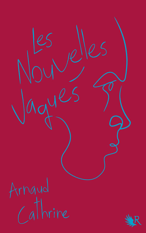"""<a href=""""/node/10216"""">Les nouvelles vagues</a>"""